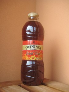 Twinings Iced Tea
