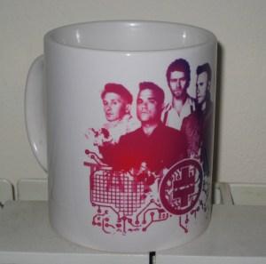 take that mug