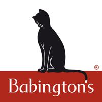 babingtons-logo-200