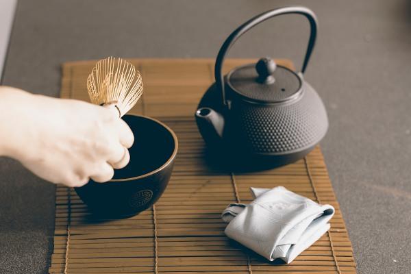 cha-no-yu-homemade