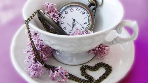 a-tea_time-893164