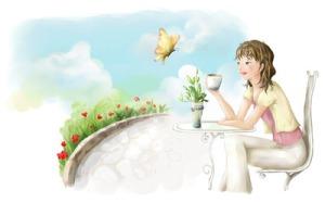 tea-time-17494-400x250
