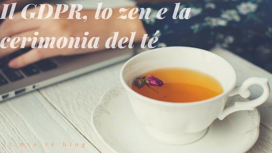 tea pc