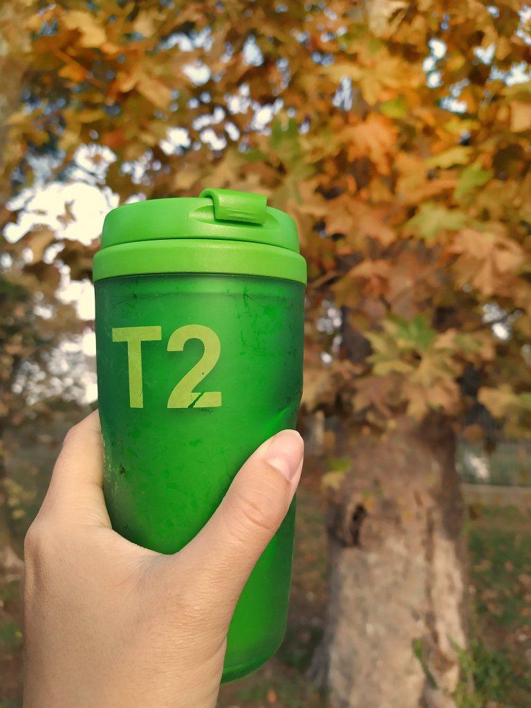 Il mio tè per l'autunno-2