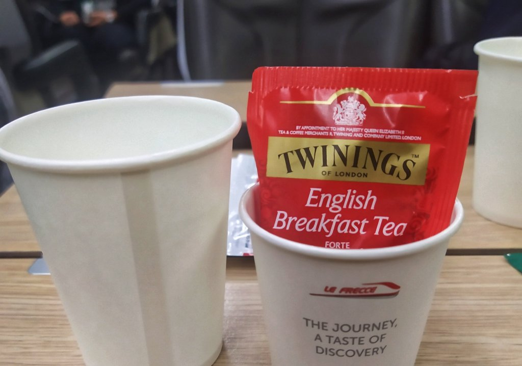 english-breakfast-twinings